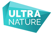 ultraNature